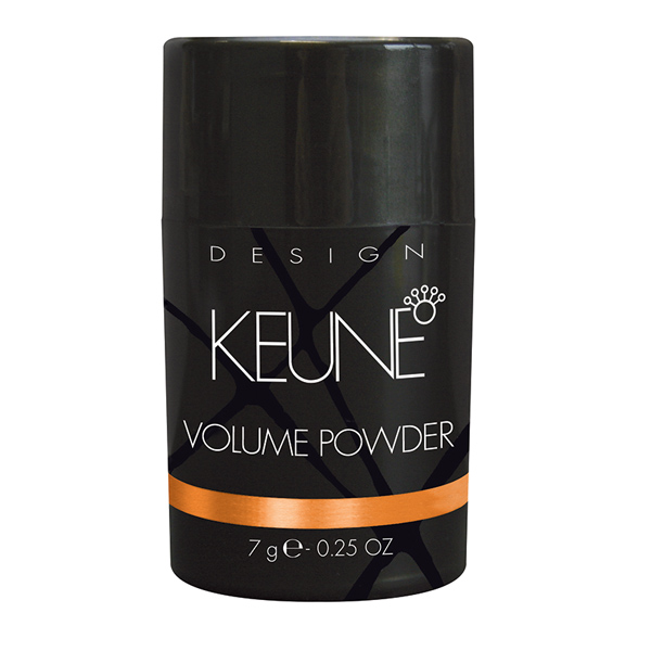 Design volume powder keune iitalia tradeservice - Architecturen volumes ...