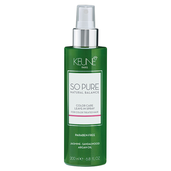 so-pure-color-care-leavin-spray
