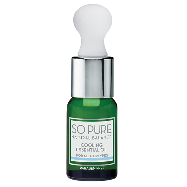 so-pure-cooling-essential-oil