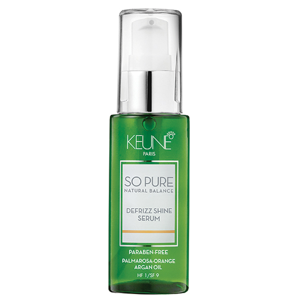 so-pure-defrizz-shine-serum