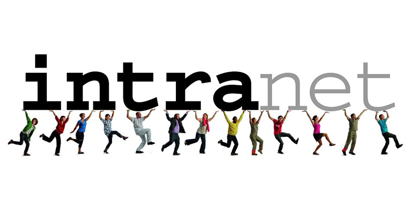 logo-intranet