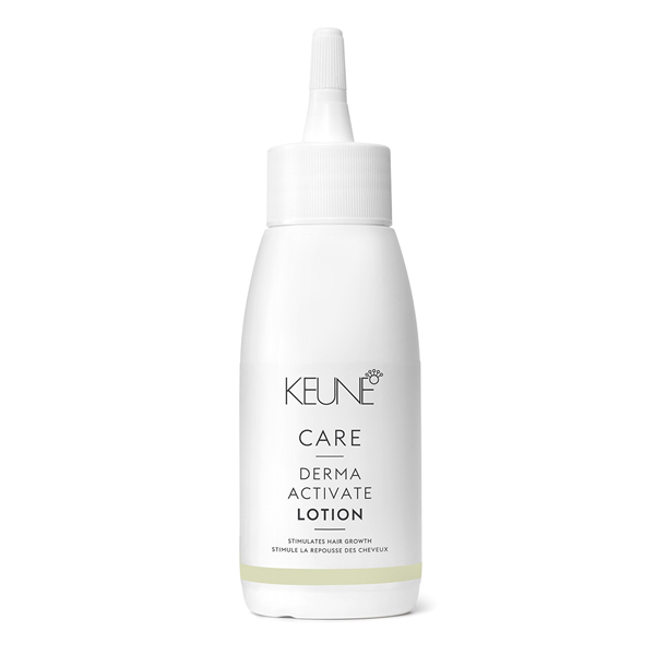 Care_Derma_Activate_Lotion