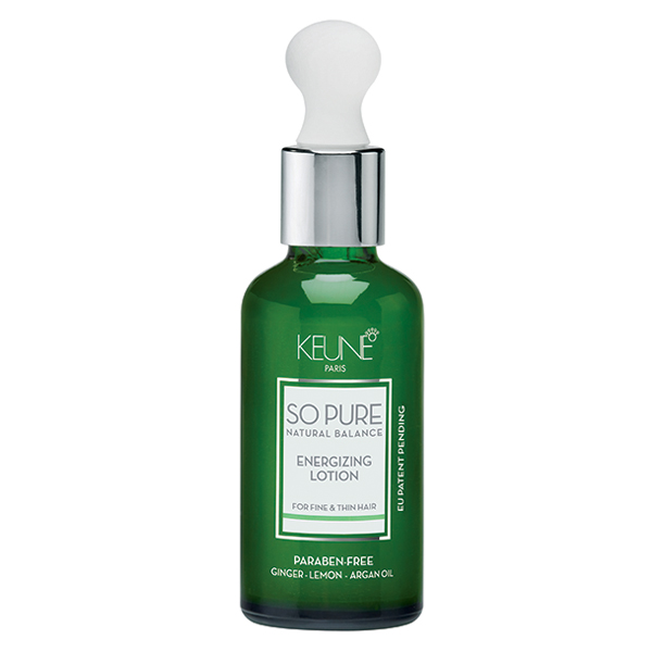 So-Pure-Energizing-Hair-Growth-Lotion