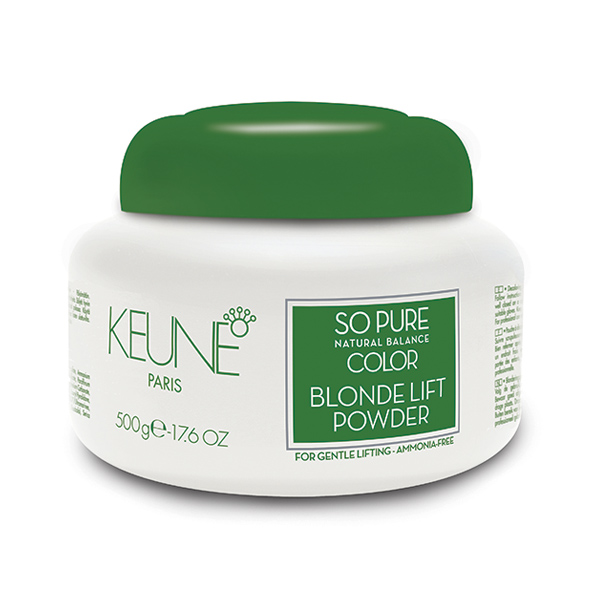 so-pure-color-blonde-lift-powder