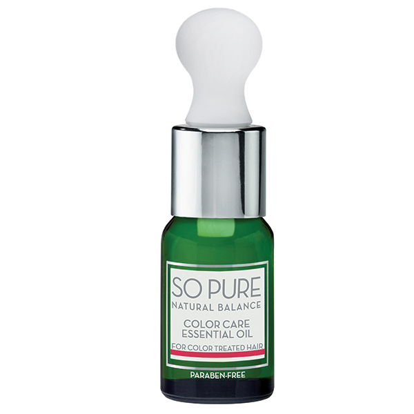 so-pure-color-care-essential-oil