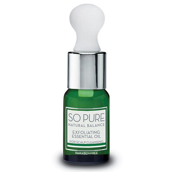 so-pure-exfoliating-essential-oil