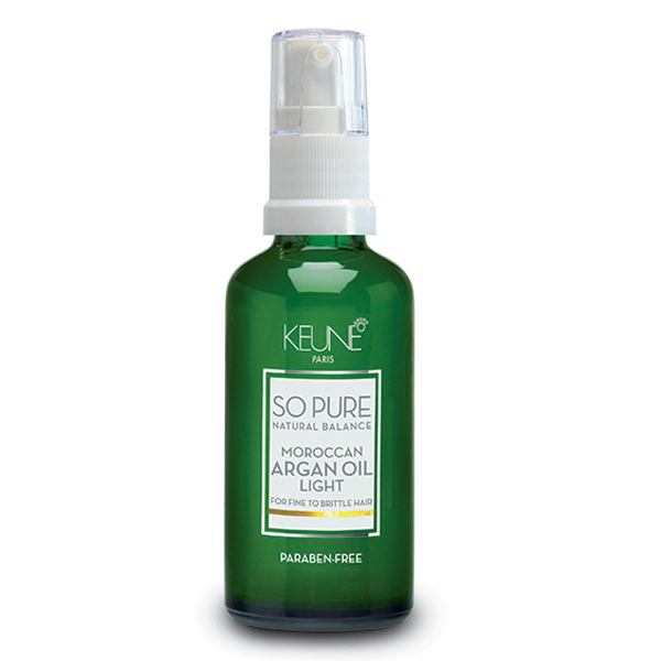 so-pure-maroccan-argan-oil-light