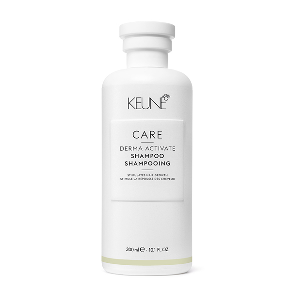 Care_Derma_Activate_Shampoo
