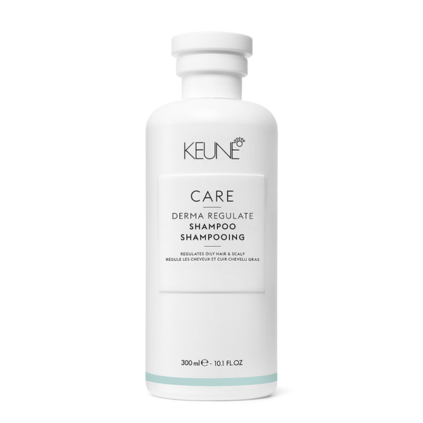 Care_Derma_Regulate_Shampoo
